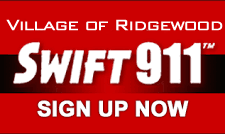 Swift911 Registration